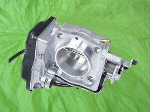 0001410225, 0001419225, 0011410225  VDO Mercedes Benz Throttle Body, W202, C220