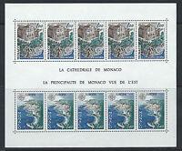 Monaco Bloc N° 14** (MNH) 1978 - Europa