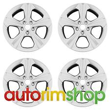 "Ford Escape 2013-2016 17"" Factory OEM Wheels Rims Set"
