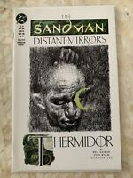 The Sandman #29 Copper Age Collectible Comic 1991 Neil Gaiman DC Comics VERTIGO!