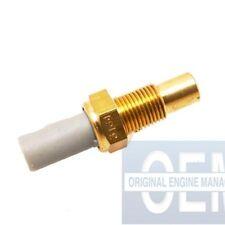 Original Engine Management 8320 Coolant Temperature Switch