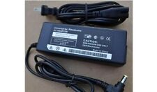 Panasonic Toughbook CF-29 CF-W laptop power supply ac adapter cord cable charger