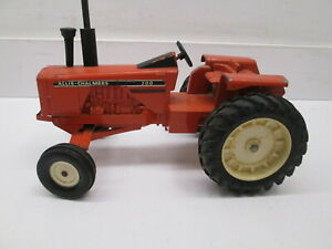 ALLIS CHALMERS 200, WITH AIR CLEANER, NICE ORIGINAL