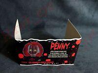 "Living Dead Dolls Series Lt., Ed. ""Penny"" Clipboard Nice Rare"