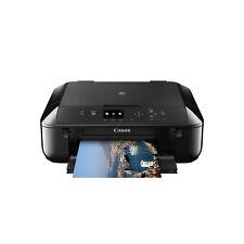 Canon MG5750 Multifunction Inkjet Printer
