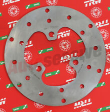 CPI 50 Baby 02- TRW Lucas Front Scooter Brake Rotor Disc MST243