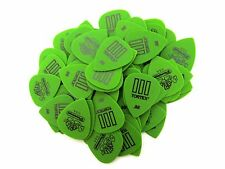 Dunlop Guitar Picks  Tortex III   72 pack  .88mm  462R.88