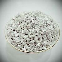 Premium Silver Coated Soft Supari , 200 Grams Mouth Freshner