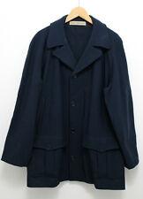 Vintage MASSIMO OSTI PRODUCTION Jacket MADE IN ITALY Mod K5295
