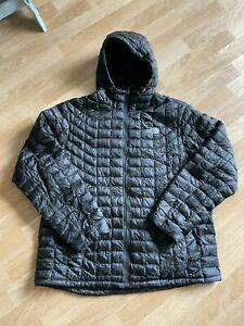 The North Face Thermoball Größe XXL Super Zustand