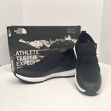 New with box! The North Face Mens Touji Low Lace Size 13