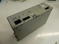 Mazak / TUV Rubycon Co PD25A Power Supply, Used,  WARRANTY