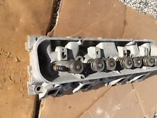 Rover 3500S US NADA  P6  Cylinder Head number 602924