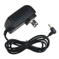 Generic DC Adapter Charger For Memorex MVDP-1078 MVDP1078 Portable DVD Player