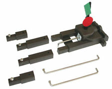 Bachmann - Switch Stand for Manual Turnout - G