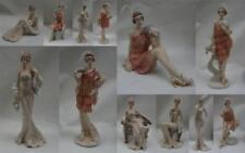 Leonardo Boxed Decorative Collector Figurines, Figures & Groups