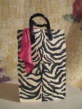 Just The Right Shoe ~ Accessories ~Serengeti Trinket Box