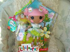 Lalaloopsy Blossom Flowerpot NIB