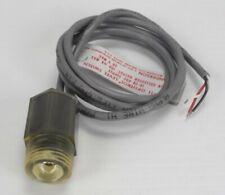 W. E. Anderson,Óptico Nivel Interruptor OLS-11 con Funda Conexión Alambre ( Used