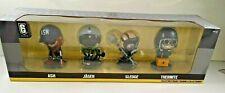 Ubisoft  Rainbow 6 Siege Collectible Vinyl Figure 6 Series NIB