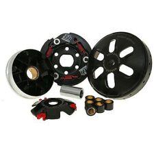 Antriebskit ECO PERFORMANCE Drive KIT COMPLETE bt49qt-12f1 DJ jl50qt-4 jj50qt-13