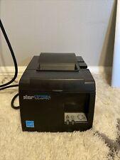 Star Micronics Tsp100 futurePrnt Point of Sale Thermal Printer