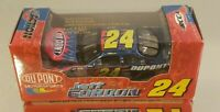 Action Jeff Gordon 2004 Monte Carlo Club Car #24 Dupont 1:64 Diecast