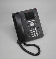 AVAYA - 700480593 - IP PHONE 9611G