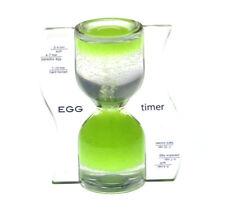 Paradox Verde Temporizador - Reloj el Morado Burbujas Desafiante Gravity