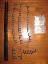 Babolat Drive Z OS Tennis Racquet Bumper & Grommet Kit -  Brand New! - 13250