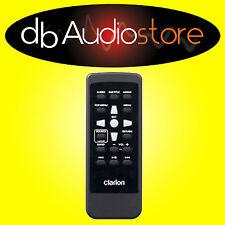 Clarion RCB198 telecomando per autotadio navigatore gps NX700E ir remote control