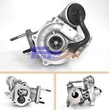 Turbolader FIAT LANCIA OPEL 1.3JTD 16v Multijet 70PS-75PS 73501343 54359700005