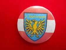 Pin, Abzeichen, ÖBH, Bundesheer #2