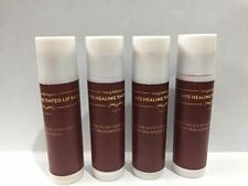 CRAZY SALE! 2 Days Healing Tinted Lip Balm - Brown Peppermint (nude)