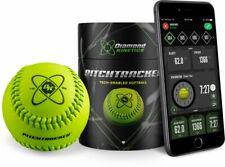 Diamond Kinetics PitchTracker Softball