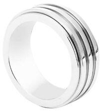 Piaget White Gold 18k Possession Ring