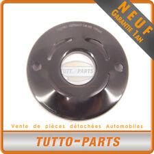 Copela de'Amortiguador Trasero Golf 2 3 4 Jetta Corrado Passat Toledo 321512103C