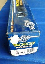 Ford Aerostar Mini Van 2wd 1986-88 Rear Monroe Magnum Plus Shock # 37051MP USA
