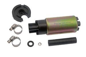 Electric Fuel Pump-Natural Precise Lines 402-P8213