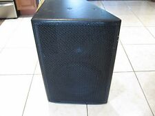 EAW EASTERN ACOUSTIC WORKS RM-203T  SPEAKER MADE IN USA
