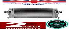 Brand New intercooler pour s'adapter X-TRAIL T31 2.0 dCi 2007 To 2013/Renault KOLEOS