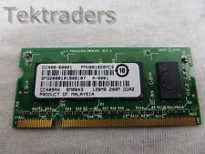 HP 128MB DDR2 SODIMM X64 LJ CP3505 (CC409-60001) or (CC409AX)