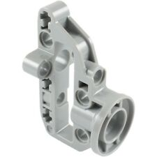 LEGO Technic LIGHT GREY STEERING PORTAL AXLE HOUSING frame chassis Part 92908
