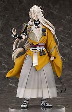 Touken Ranbu Online Kogitsunemaru Pvc Action Figure Statue 3D no box