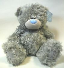 "Me to You - Tatty Teddy - 9"" Plush soft toy - Beautiful deluxe gift plush"