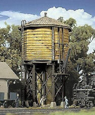 ESCALA H0 torre de Agua Para Locomotoras Del Vapor Modelo a escala - 2813 NEU