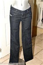 joli jeans stretch droit femme DIESEL modèle rokket TAILLE W29 L30