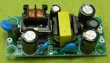 AC-DC 5V 1A 1000mA Power Supply Buck Converter Step Down Module NEW