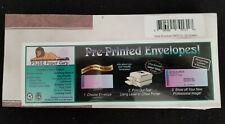 Pride Paper Corp