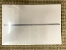 Apple iPad Mini (5th Generation) 256GB, Wi-Fi + 4G (Unlocked), 7.9in - Space...